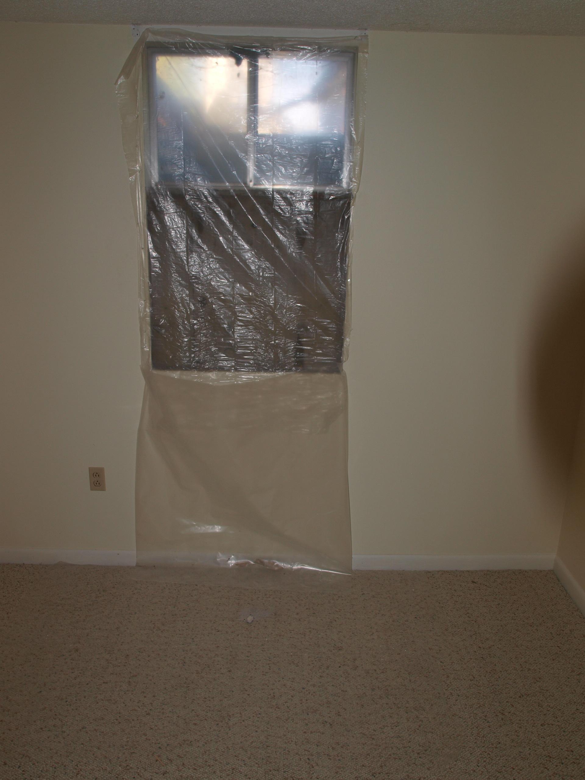Basement Egress Window Kit Standard Basement Window Sizes