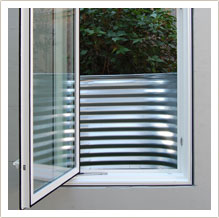 egress window safety benefits