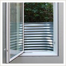 benefits egress basement windows denver colorado co